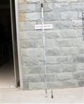 水泥取样器,粉未取样器性能及特点