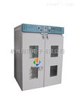 重庆DGF-4AB工业电热鼓风干燥箱