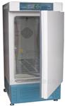 四川聚同高精度生化培养箱SPX150B,SPX70B使用说明