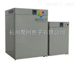 四川隔水式培养箱可选GHP-9080/GHP-9050/GHP-9160厂家直销