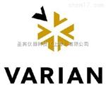 瓦里安色谱耗材配件代理商