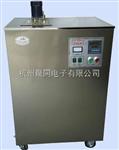 重庆恒温校验糟30040II双槽标准恒温槽厂家直销