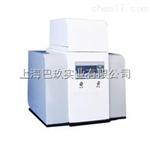 上海净信Tissuelyser-24研磨仪 多样品组织研磨机厂