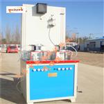 沥青混凝土渗透仪_检测领域_混凝土渗透仪