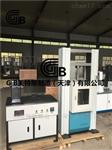 GB沥青混凝土静三轴试验仪-产品