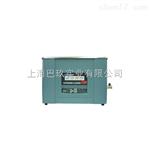 DELTA D80/D80H 超声波清洗机_小型超声波清洗机