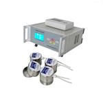 水分活度测量仪_HD-4型水分活度测量仪操作规范