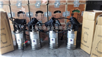 不锈钢小型潜水电泵,家用不锈钢潜水泵