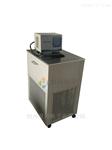 重庆重庆聚同标准恒温油槽-300A/-95A检定专用槽产品说明