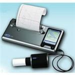 英国进口迈科MicroLoop 便携式肺功能仪