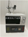 甘肃实验室微波炉JTONE-J1-3自产自销