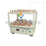 重庆HY-4调速振荡器产品介绍