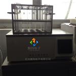 西藏石墨消解炉JT-XJY40厂家直销