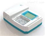 NC-120 农药残留速测仪 农药残留测定仪参数报价