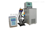 宁夏低温超声波萃取仪JTONE-3000A使用事项