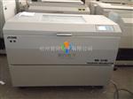 甘肃HNY-211A卧式大容量全温度恒温摇床年中促销