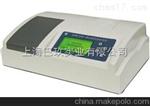 国产农药残留检测仪_NC-830 蔬果多功能检测仪价格