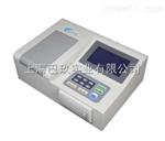 食品安综合检测仪NC-860食品安检测仪原理参数