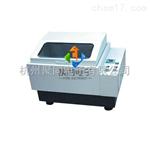 宁夏聚同THZ-92C气浴恒温振荡器产品说明