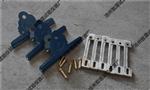 耐热性悬挂装置_标准规程_耐热性悬挂装置