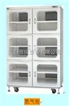 工业氮气保存箱