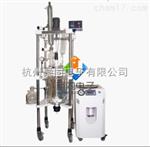 甘肃兰州JT-10L双层玻璃反应釜-中型产品介绍