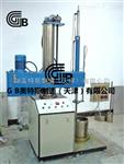 GB粗粒土电动击实仪-SL237-1999