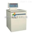 新疆乌鲁木齐GL-26MC立式高速冷冻离心机使用说明