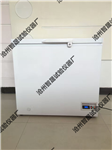 低温试验箱_主要特点_试验箱