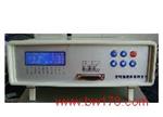 锂电保护板测试仪保护板测试仪 保护板检测仪