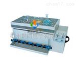 云南丽水HY-3多功能振荡器跑量销售
