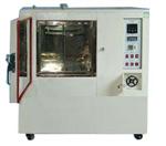 空气热老化试验机