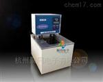 云南丽水高温循环器JTGX-2015高温循环装置使用说明
