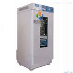 陕西西安BS-2F恒温振荡培养箱注意事项