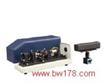 半导体泵浦激光原理实验系统 泵浦激光原理实验系统 泵浦激光原理实验仪