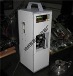 沥青混凝土渗透气系数检测仪-专业供应-现场沥青混凝土渗气仪