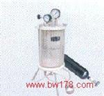 微孔薄膜过滤器 微孔薄膜过滤装置