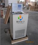 甘肃磁力搅拌低温恒温槽JTONE-05-1L底价销售
