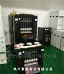云南木质素测定仪JT-CXW-6测试样品数:6个/次