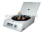 云南丽水TD4A-WS低速台式离心机注意事项