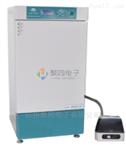 西藏聚同PRX-1500D人工气候箱使用说明
