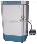 西藏PRX-250C-CO2二氧化碳人工气候箱产品介绍