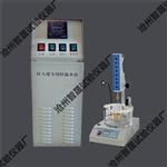 高低溫瀝青針入度儀_品牌熱銷_高低溫針入度儀