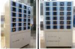 陕西西安土壤干燥箱TRX-24植物生长箱直销