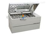 甘肃HNY-111B卧式大容量恒温培养摇床产品介绍