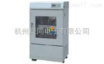 宁夏立式双层HNY-1102C小容量恒温培养摇床底价销售