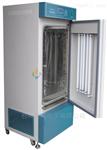 陕西西安PGXD-300低温光照培养箱参数规格