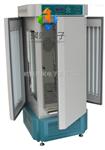 云南丽水ZDX-150震荡光照培养箱产品简介
