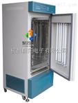 贵州HWS-70B小型恒温恒湿培养箱底价销售