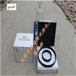 粗粒土渗透试验仪_采用双环试坑注水法